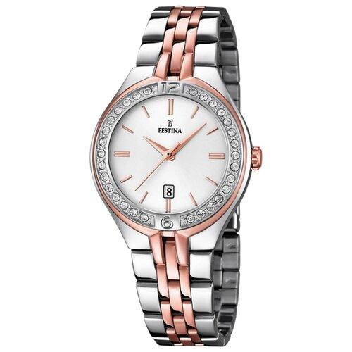 Наручные часы FESTINA F16868 2 festina f20331 2