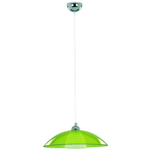 Светильник Alfa UFO 10199 E27 подвесной светильник alfa parma 16941