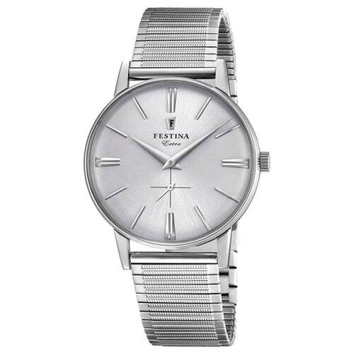 Наручные часы FESTINA F20250 1 festina f16833 1