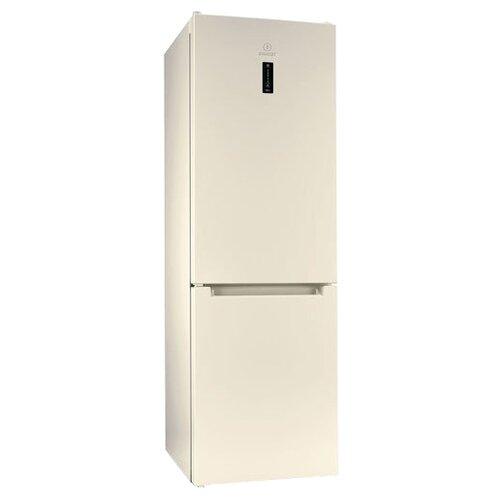 Холодильник Indesit DF 5180 E холодильник indesit df 5180 s двухкамерный серебристый