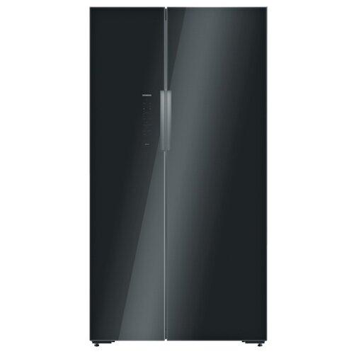 Холодильник Siemens KA92NLB35