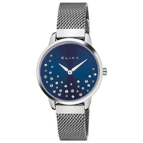 Наручные часы ELIXA E121-L494 elixa enjoy e053 l313