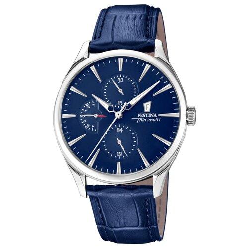 Наручные часы FESTINA F16992 2 festina f20331 2
