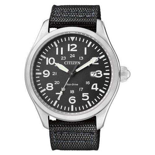 Наручные часы CITIZEN BM6831-08E citizen ca0286 08e