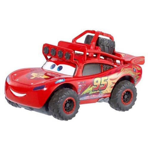Легковой автомобиль Mattel Cars mattel cars dyb03 машинки из