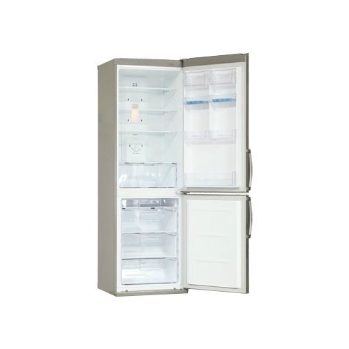Холодильник LG GA-B409 ULQA холодильник lg ga b409 ulqa