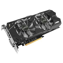 KFA2 GeForce GTX 970 1178Mhz PCI-E 3.0