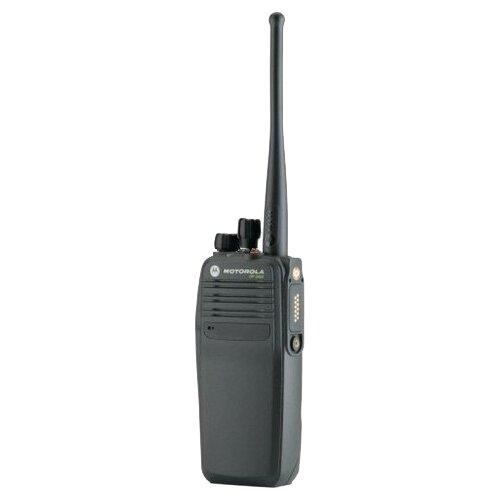 Рация Motorola DP3401 рация