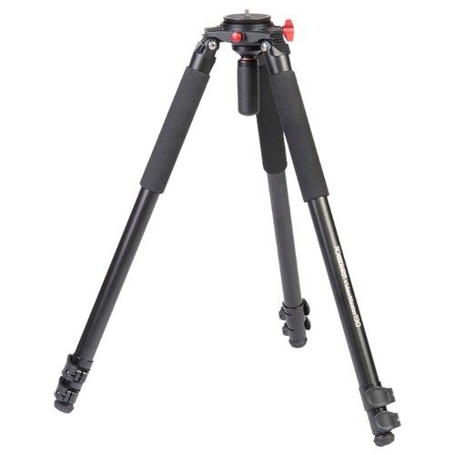 Фото - Штатив GreenBean VideoMaster 190 накамерный держатель greenbean arm 7 st