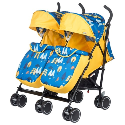 Прогулочная коляска Babyhit коляска прогулочная babyhit drive бежевые круги