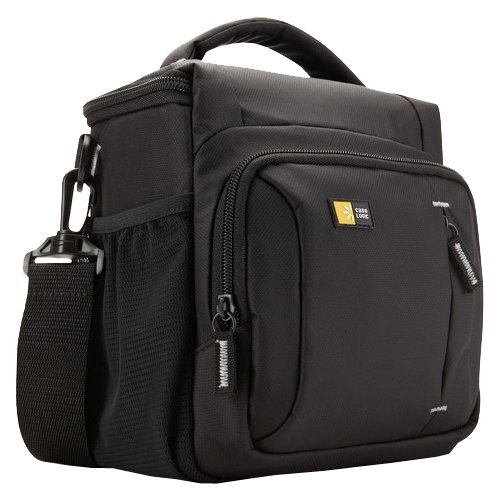 Фото - Сумка для фотокамеры Case Logic сумка
