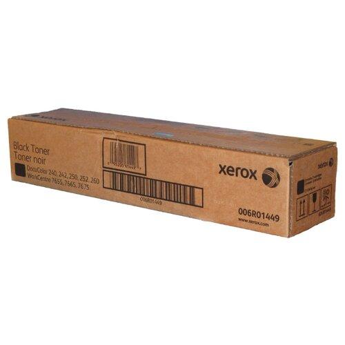 Фото - Набор картриджей Xerox 006R01449 набор картриджей xerox 108r00838