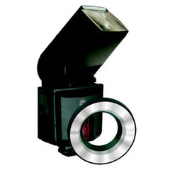 Acmepower TMF-132AMZ-C for Canon