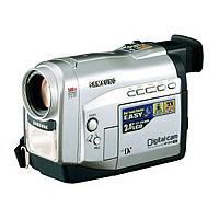 Видеокамера Samsung VP-D15i