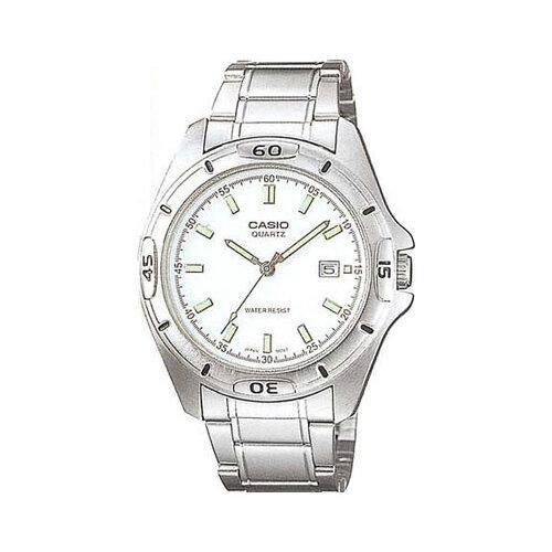 Наручные часы CASIO MTP-1244D-7A casio часы casio mtp 1335d 7a коллекция analog