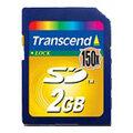 Transcend TS*SD150