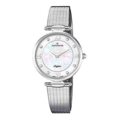 Наручные часы CANDINO C4666 1 candino c4514 1