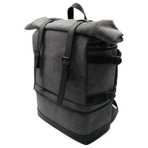 Фото - Рюкзак для фотокамеры Canon BP10 сумка для фотокамеры canon cb ms10 bp серая
