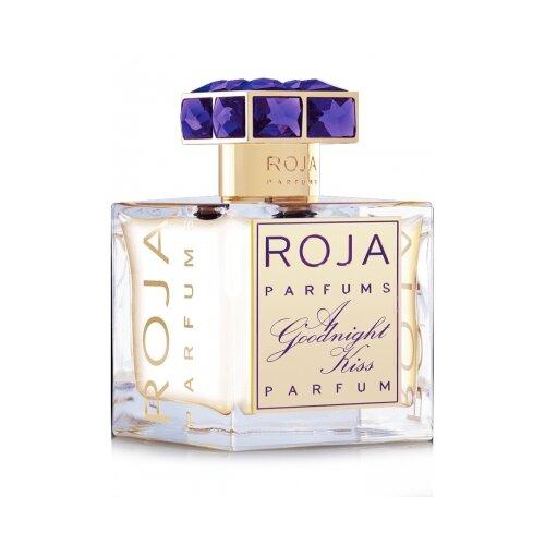 Духи Roja Parfums A Goodnight goodnight saigon