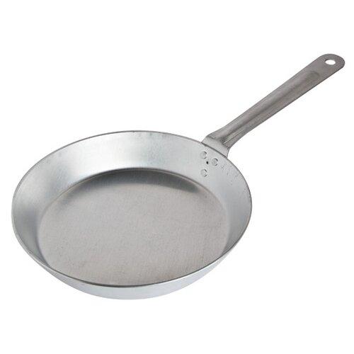 Сковорода Scovo МТ-029 20 см
