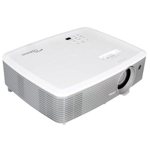 Фото - Проектор Optoma X400 проектор