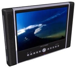 DVD-плеер Next Base SDV1102
