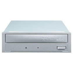 Оптический привод Sony NEC Optiarc DVD-RW ND-3551 Silver