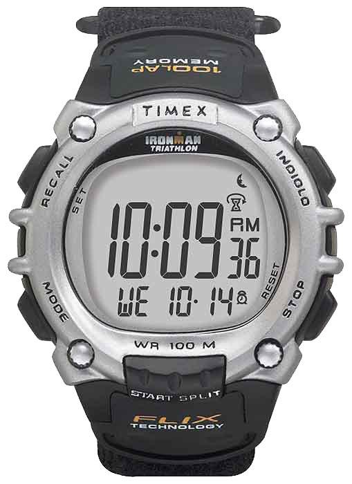 Подробные характеристики наручных часов timex t5e261, отзывы покупателей, обзоры и обсуждение товара на форуме
