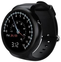 Часы Deest I4