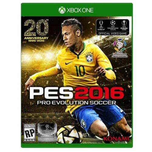 Pro Evolution Soccer 2016 pro evolution soccer 2019 ps4