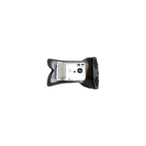 Фото - Аквабокс для фотокамеры Aquapac чехол книжка nillkin sparkle для xiaomi redmi note 5a prime black