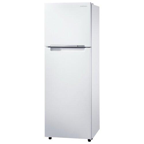 Холодильник Samsung RT-25 HAR4DWW