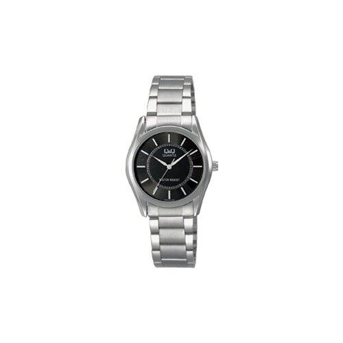 Наручные часы Q&Q Q640 J202