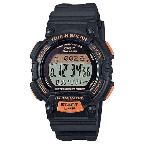 Наручные часы CASIO STL-S300H-1B casio stl s300h 1c