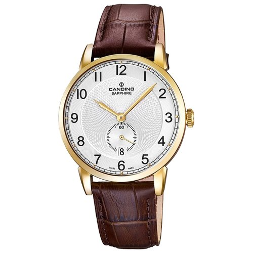 Наручные часы CANDINO C4592 1 candino c4515 1