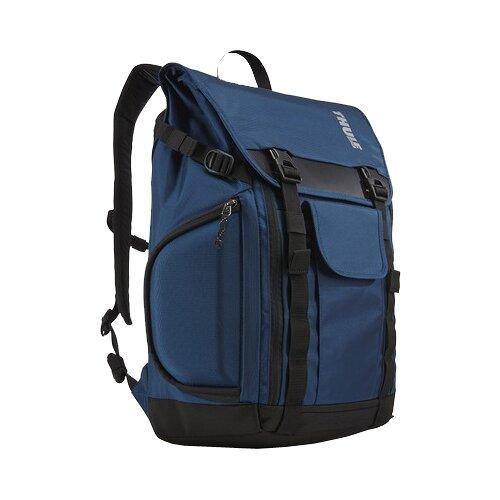Сумка THULE Subterra Backpack 25L городской рюкзак thule subterra backpack 30l темно синий