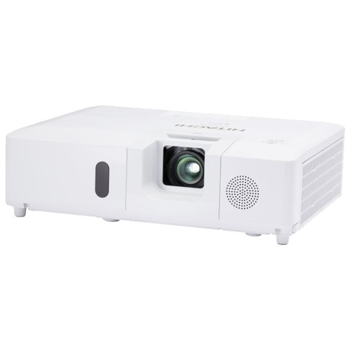 Фото - Проектор Hitachi CP-EW5001WN проектор hitachi cp wu8461