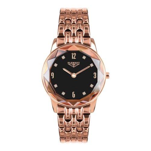 Наручные часы 33 element 331625