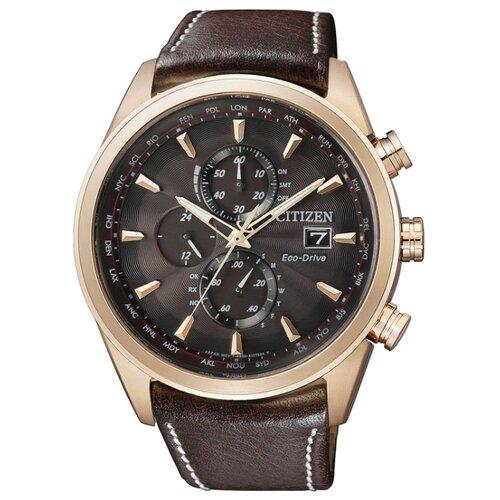 Наручные часы CITIZEN AT8019-02W наручные часы citizen em0553 85a