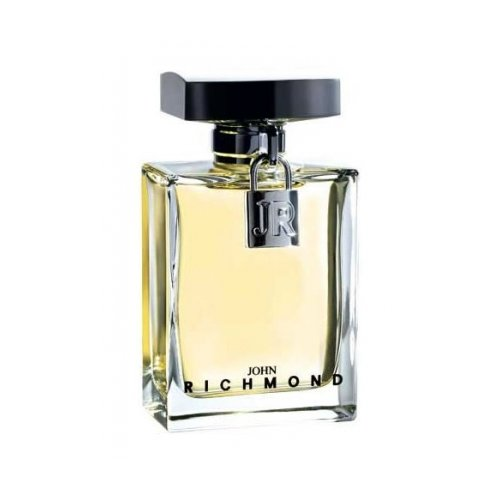 Парфюмерная вода JOHN RICHMOND рюкзак john richmond john richmond jo003bwgggh0