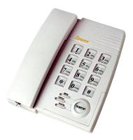 Телефон Диалог 834