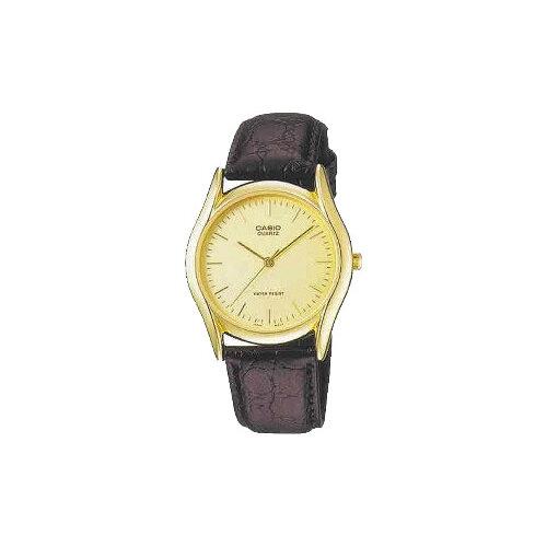Наручные часы CASIO MTP-1094Q-9A casio mtp 1131g 9a