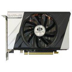 Sapphire Radeon R9 380 980Mhz PCI-E 3.0