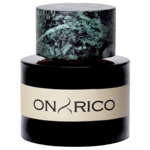 Парфюмерная вода Onyrico Tau onyrico tau парфюмерная вода 8 мл