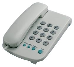 Телефон Intego TX 255