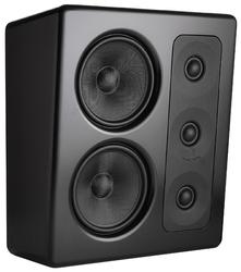 Акустическая система M&K Sound MP300