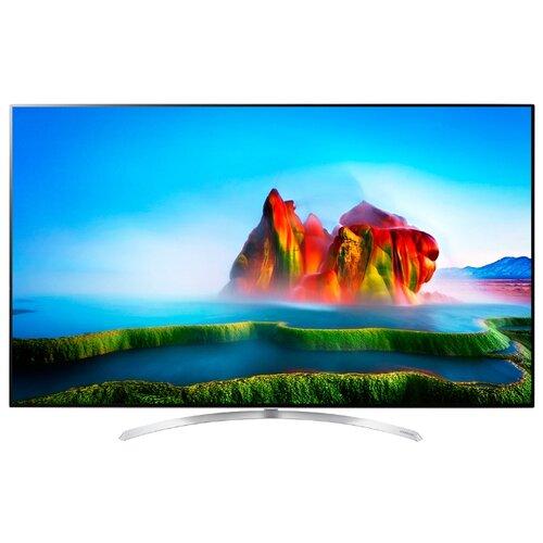 Телевизор NanoCell LG 65SJ950V