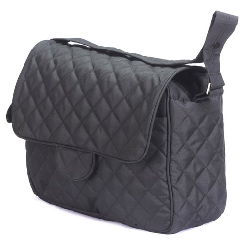 Сумка Esspero Lucia сумки для мамы esspero сумка для коляски lucia