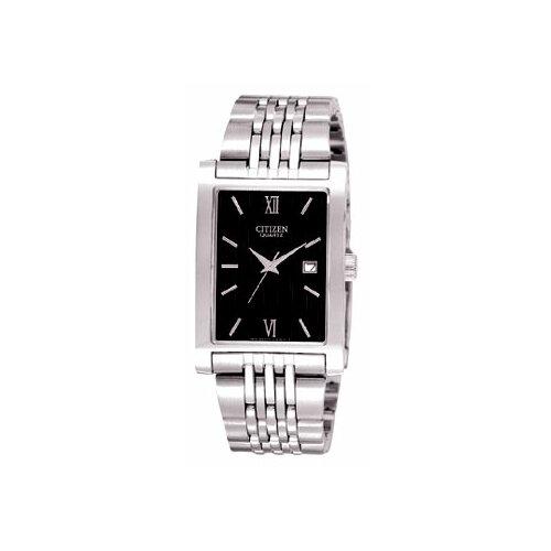Наручные часы CITIZEN BH1370-51E наручные часы citizen em0553 85a