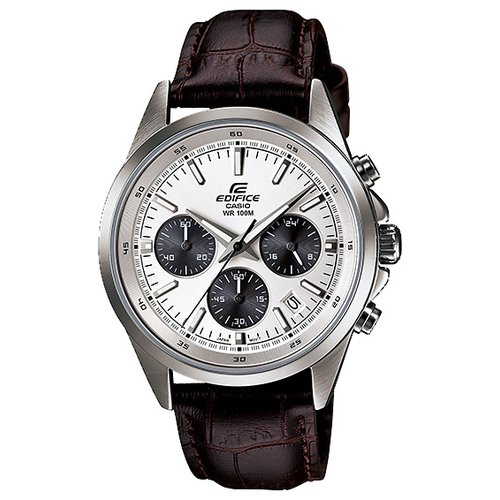 Наручные часы CASIO EFR-527L-7A casio efr 527l 1a